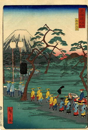 Hiroshige_2-Famous_Places_on_the_Tokaido-Yoshiwara-00033734-030111-F06