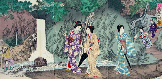 traditionaljapanese_painting11