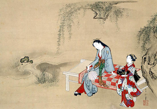 traditionaljapanese_painting21