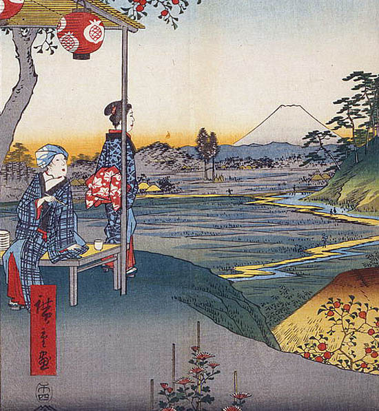 traditionaljapanese_painting30