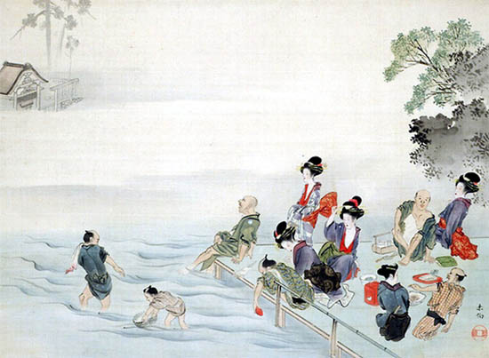 traditionaljapanese_painting6